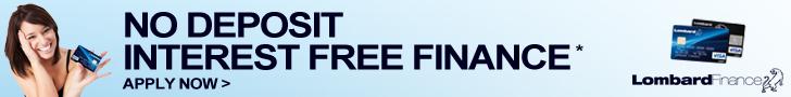 No-deposit-IF-interest-free